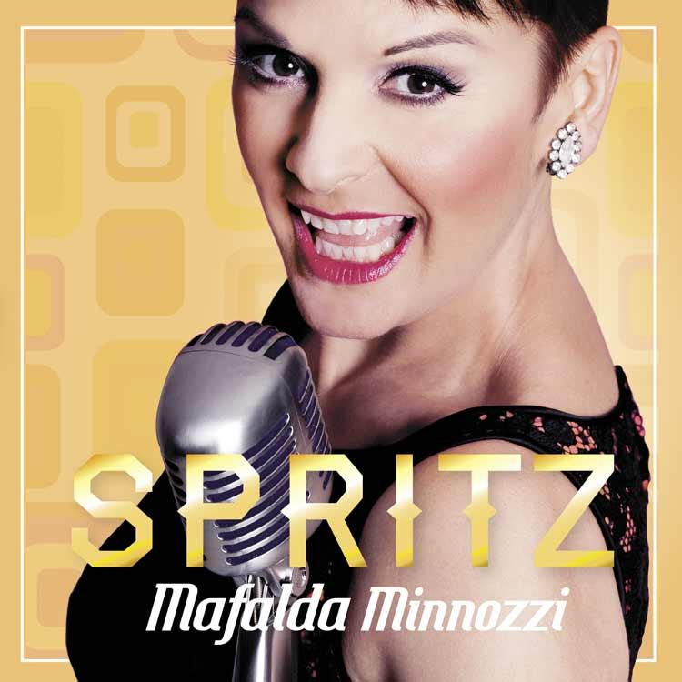 Spritz - Mafalda Minnozzi